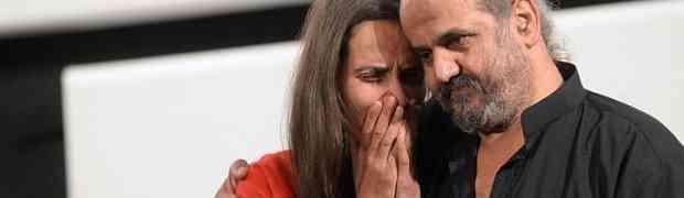 Síria - toda historia tem dois lados - crítica de uma ativista americana pró-Síria
