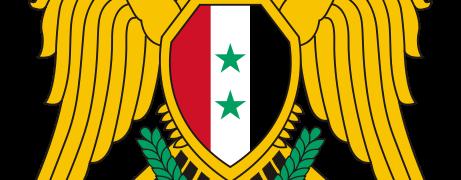 Síria: A verdade sobre a libertação de Raqqa