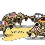 siria+hiena