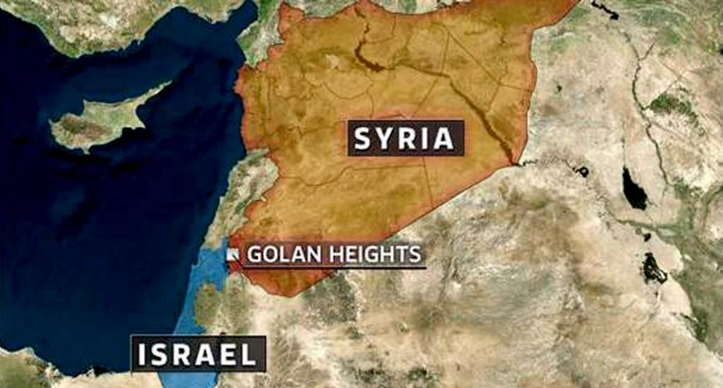 golan-heights-map-1-522x2931