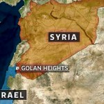 golan-heights-map-1-522x2931