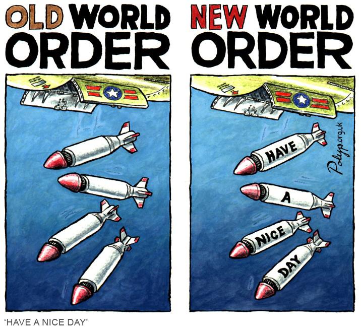 nova-ordem-mundial-antes-e-depois