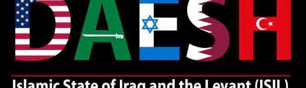 Síria protesta na ONU contra agressões dos EUA em seu território