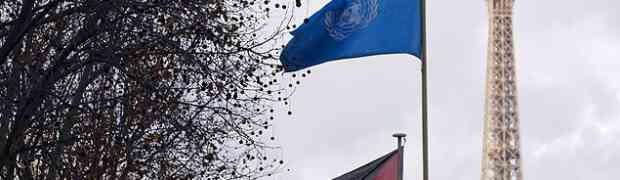 Vitória palestina: ONU adota resolução histórica condenando ocupação israelense