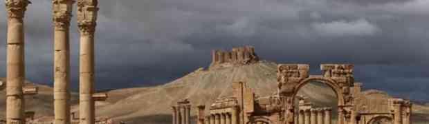 Exército sírio continua combates contra Daesh perto de Palmira
