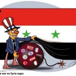 propaganda-war-on-syria-press-tv