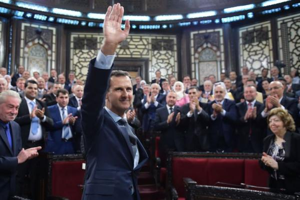 syrian-president-says-russias-support-in-civil-war-has-tipped-the-scales-victory-months-away
