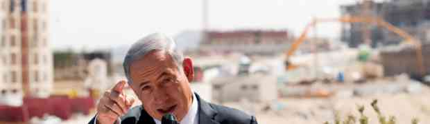 Netanyahu anuncia sanções contra a ONU e retaliações a países que apoiaram a resolução do Conselho de Segurança