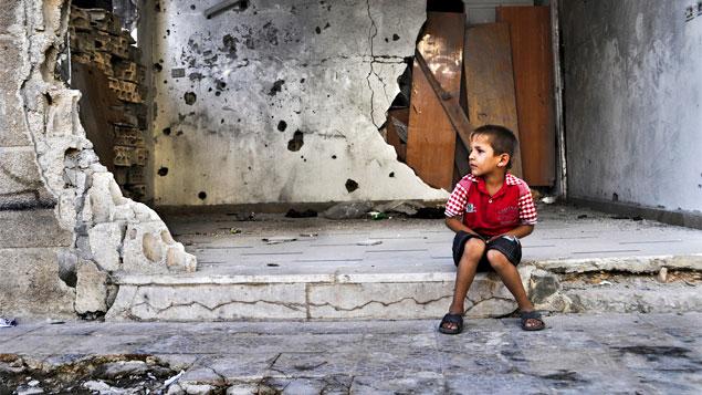 guerra-civil-na-siria