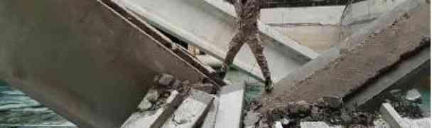 Damasco:Tragédia humanitária que a mídia ignora