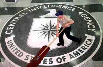 cia_floor_cleaning33