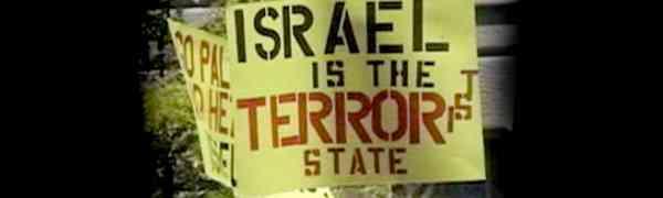 Síria adverte Israel das consequências do ataque de mísseis ao aeroporto em Damasco