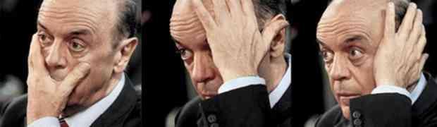Cebrapaz rechaça presença militar estadunidense ou entrega da soberania brasileira sobre Alcântara