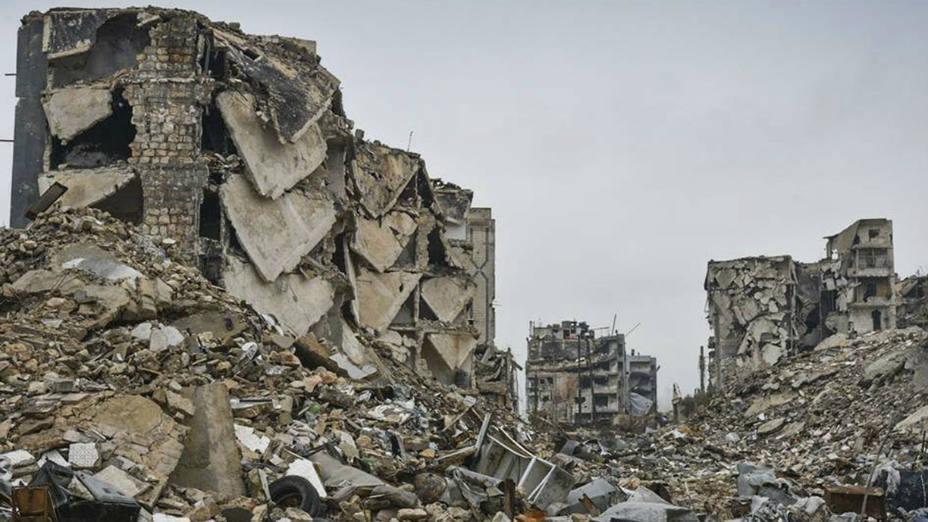 tomas-elias-gonzalez-gobierno-de-siria-aprueba-el-plan-para-la-reconstrucci-n-de-aleppo