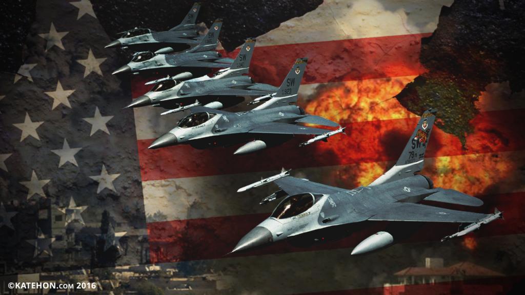 eeuu_airstrike_syria_4