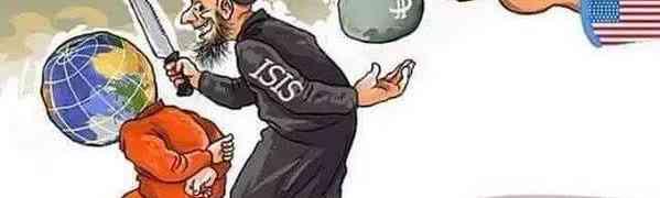 Opinião: ataque israelense contra exército sírio em Palmira comprova seu apoio ao Daesh