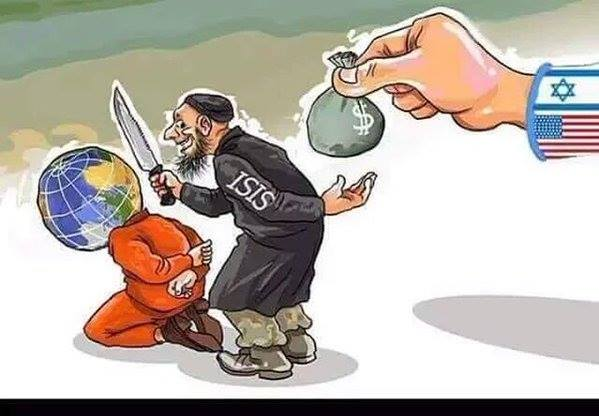 Isis_daesh_etat_islamique_financement_usa_israel_sionisme-9a270-76d0e