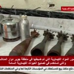 Syrian-rebels-chemical-weapons