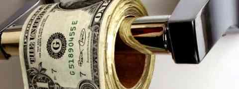 Moscou e Pequim unem forças para substituir o dólar dos EUA no Mercado Global, substituindo-o pelo padrão ouro