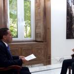 presidente-al-Assad-Telesur-27.04.2017