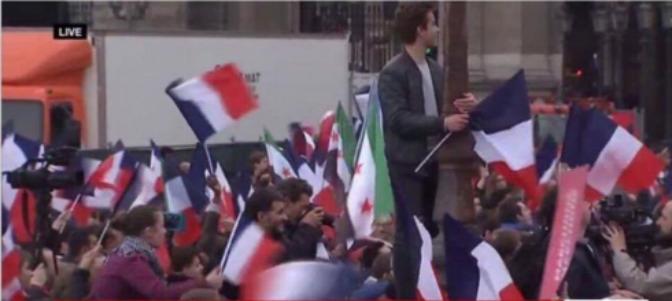 rebeldes_sirios_ga