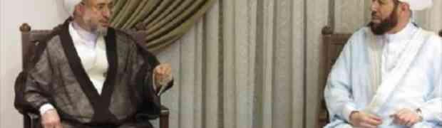 Quem é o clérigo xiita Mohsen Al-Araki que participará de evento em São Paulo?