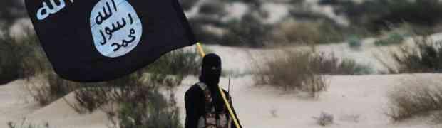 Para onde poderia ir o Daesh depois da sua derrota na Síria e Iraque?