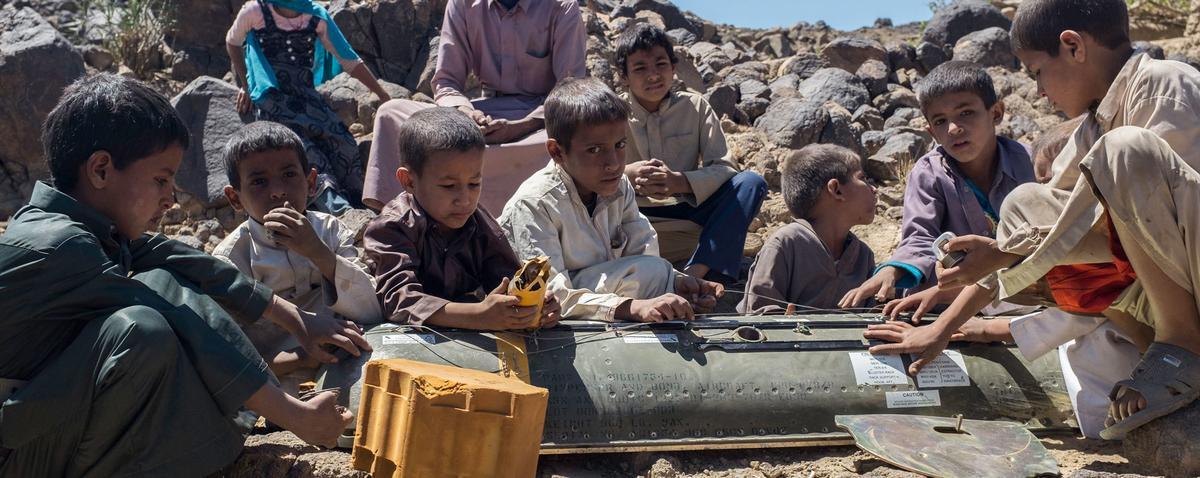 yemen-piece-1457725205