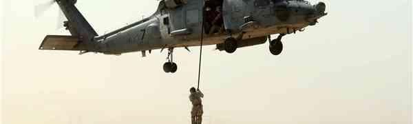 Por que razão os EUA evacuaram chefes do Daesh de Deir ez-Zor?